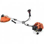 Brushcutters & Trimmers (2)