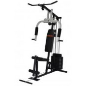 Fitness Equipment  (1)