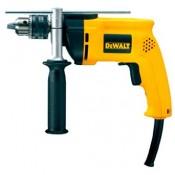 Tools (13)