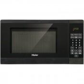 Microwave (4)