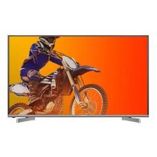 "Sharp 50"" television"